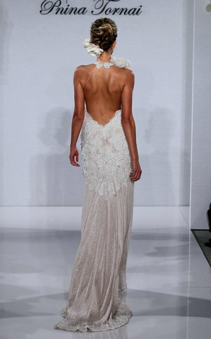 statement back wedding dresses 2012 bridal trends pnina tournai 4