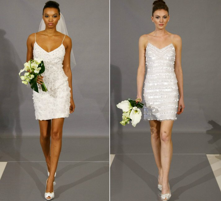 little white wedding dresses 2012 theia bridal gowns
