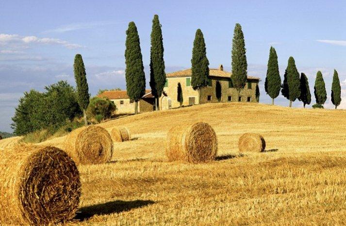 top honeymoon spots tuscany 2