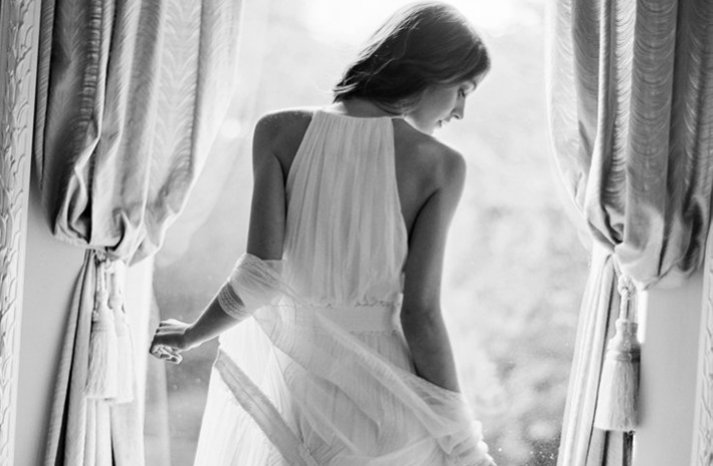 delphine manifet 2012 wedding dresses boho bridal gown 4