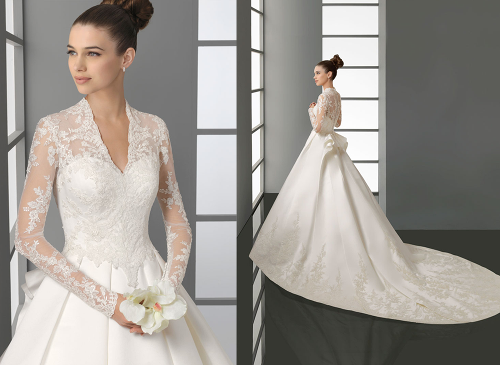 Cheap Wedding Dress Los Angeles | Did Wedding Dress