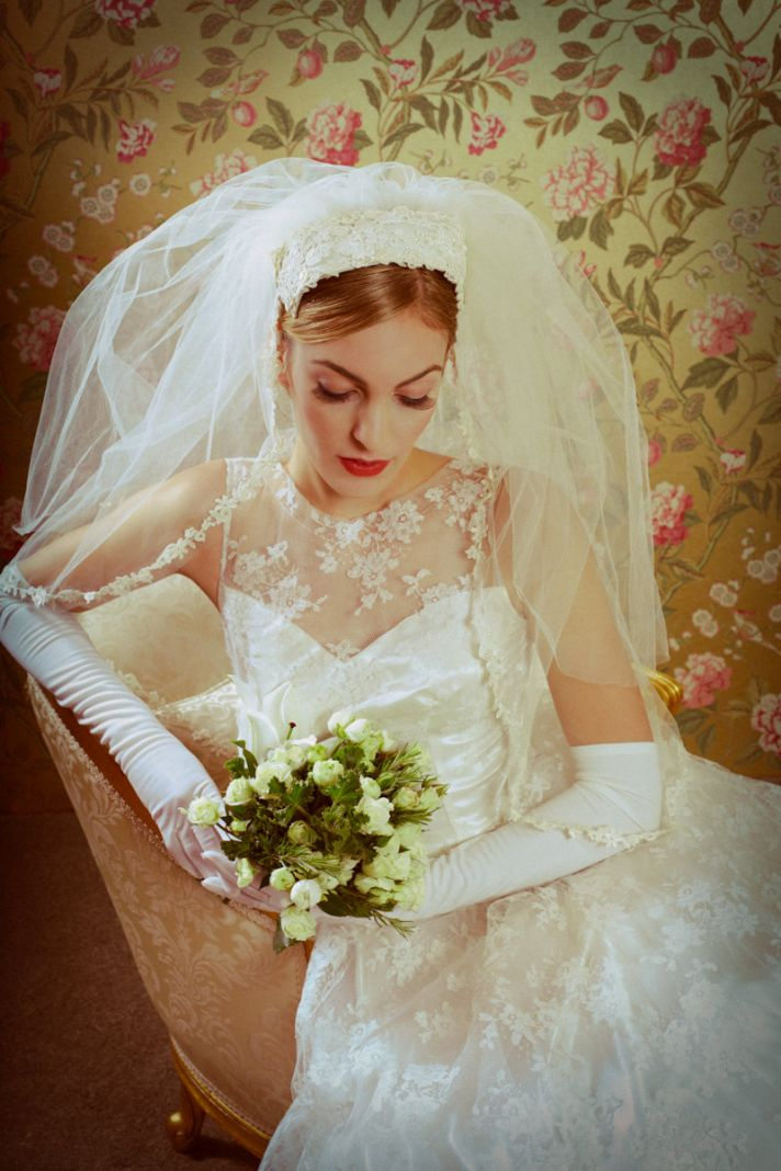 wedding dresses 2012 bridal gown trends sheer illusion neckline