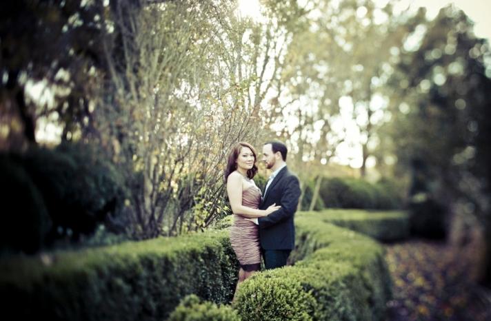 wedding photography ideas engagement session inspiration 2