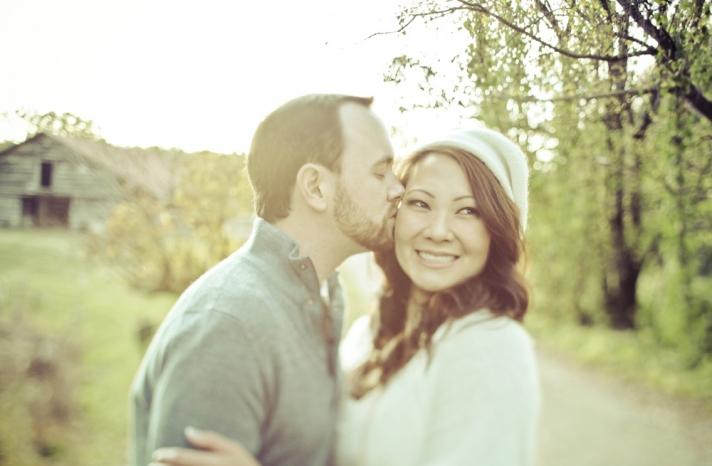wedding photography ideas engagement session inspiration 11