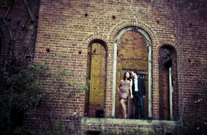 wedding photography ideas engagement session inspiration 3