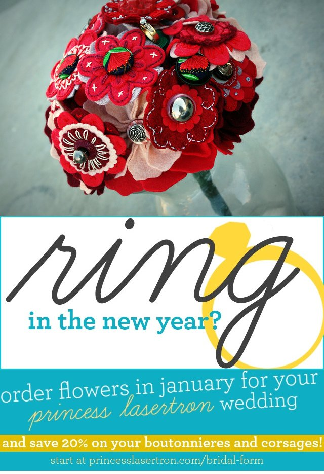 budget wedding idea save 20 percent bridal brooch bouquets