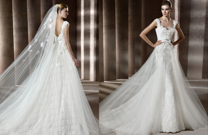 Vjenčanice - Page 16 Ardelia-wedding-dress-2012-elie-saab-bridal-gowns-2__full-carousel