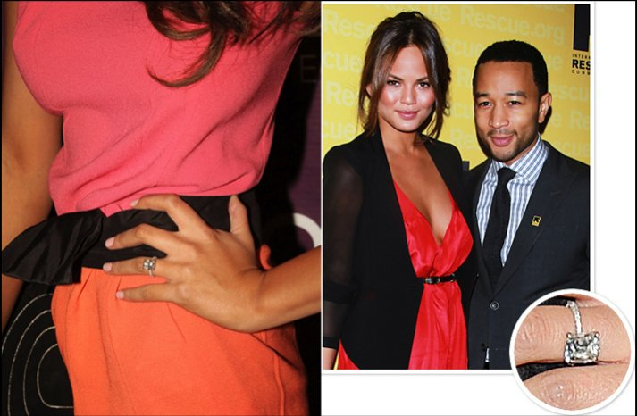John-legend-proposes-to-supermodel-girlfriend