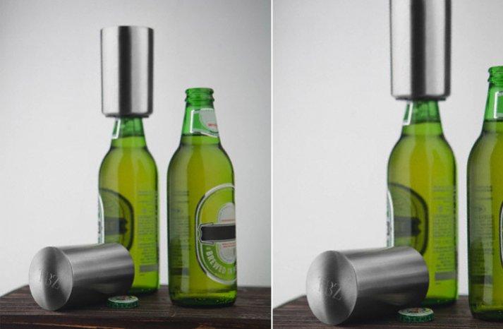 groomsmen gift ideas beer drinkers engraved