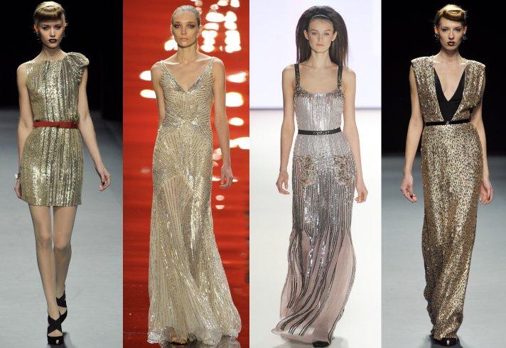 Reception Dress Wedding 98 Trend wedding dress inspiration gold