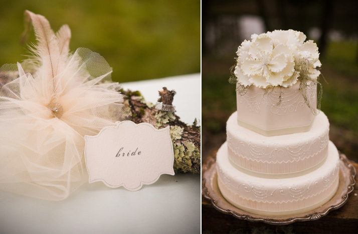 Tabetha 39s blog grape vase centerpieces wedding wedding programs date