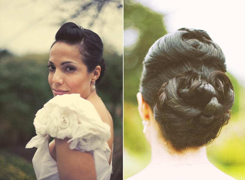 Xiao Treza Brit homepage wedding fake cherry blossom centerpiece tuxedos