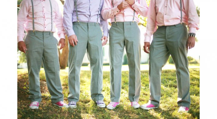 wedding fashion faux pas grooms attire 5