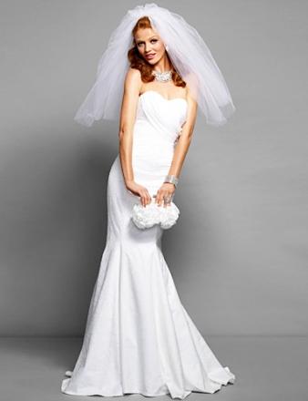 Bebe Bridal Designer Wedding Dresses Onewed