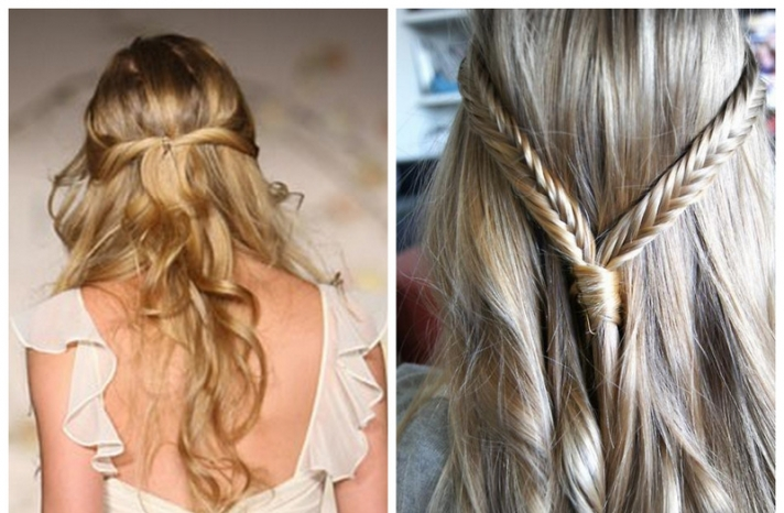 vintage hair styles1