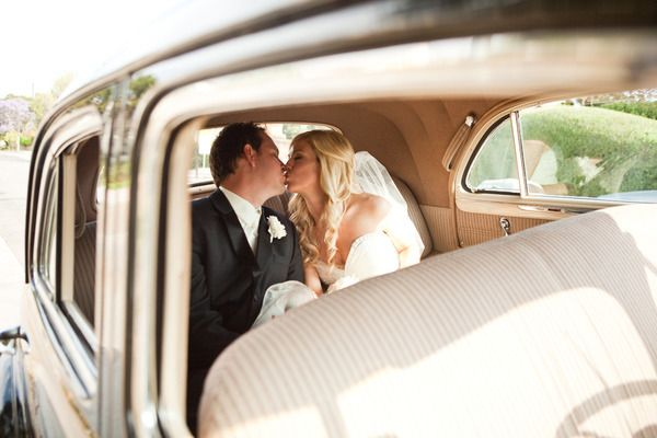 post wedding advice for newlyweds