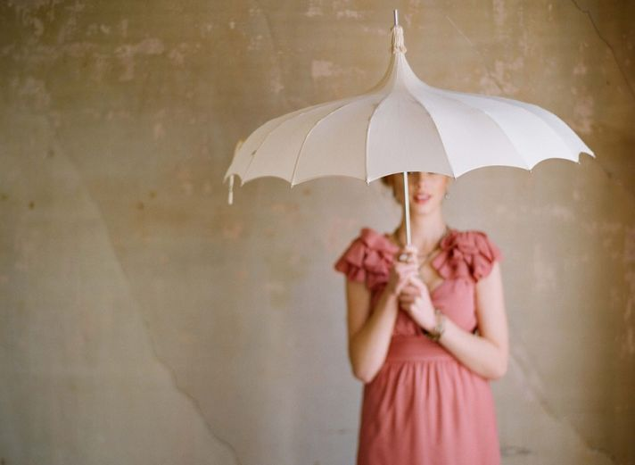bridal shower wedding planning questions