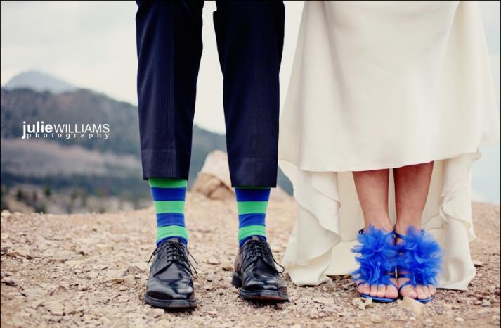 Golden BC Wedding Photographers 14