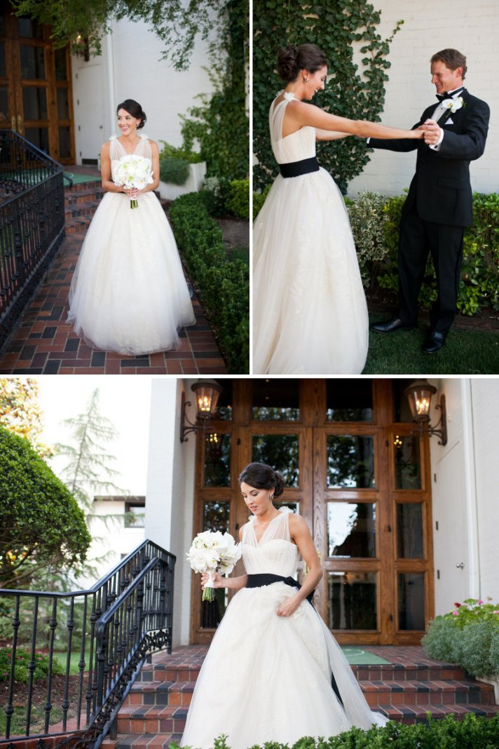Who Wore The Wedding Dress Best Onewed