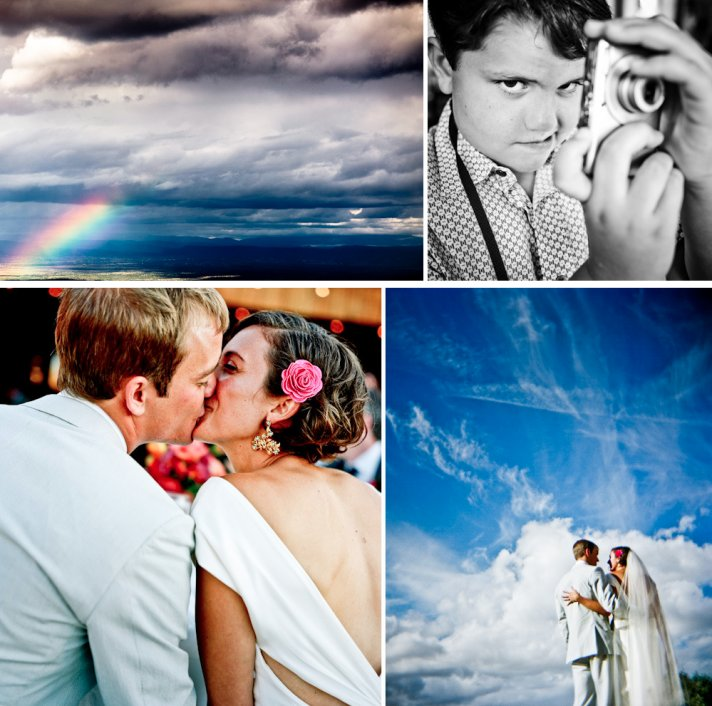 wedding photography etiquette for guests 2