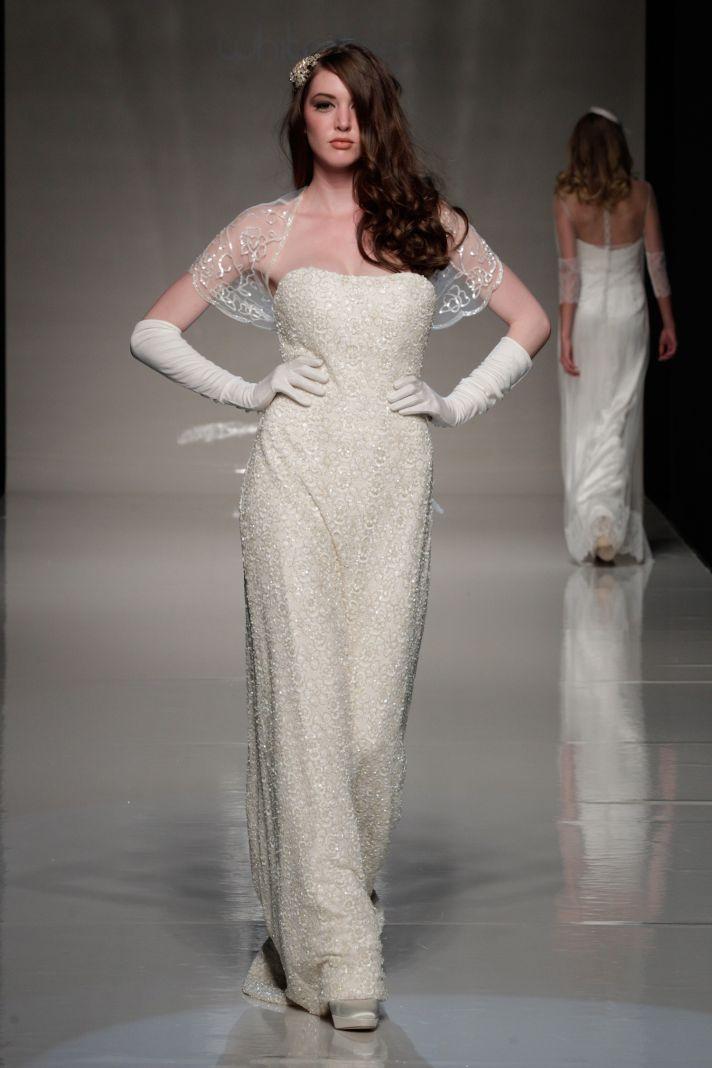 london 2013 wedding dress international bridal gowns sanjuka 6