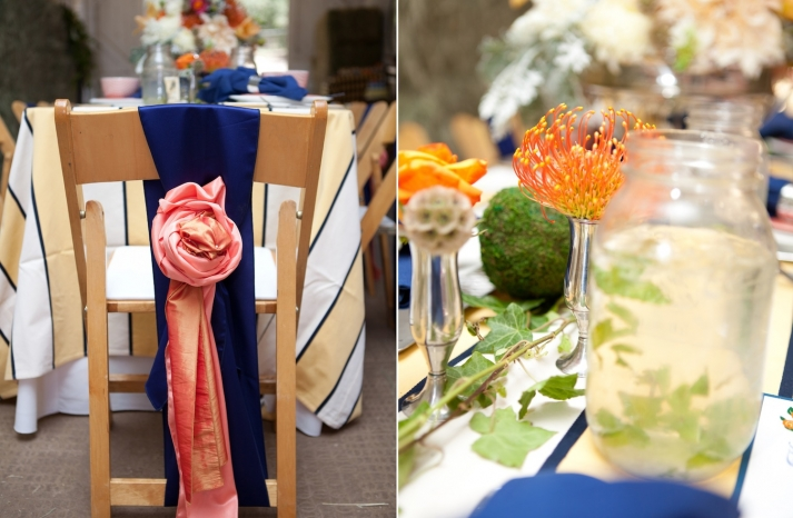 fun bridal shower theme ideas Kentucky Derby bridal brunch 2