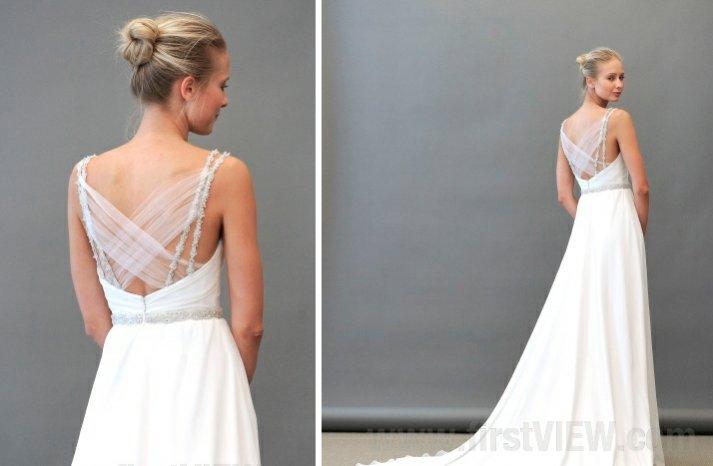JLM 2013 wedding dress statement back bridal gowns 4