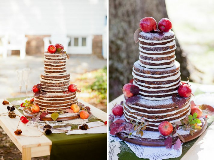 unique wedding cakes non cake reception desserts whoopie pies