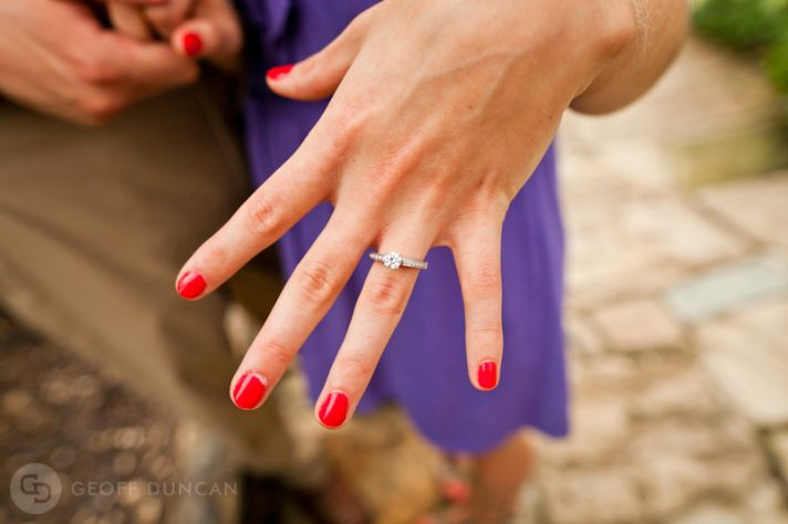 pre wedding planning tips public engagement proposals engagement ring
