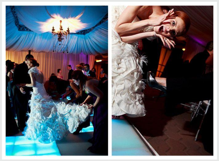 5 minutes with Bebe bridal designer Rami Kashou 4