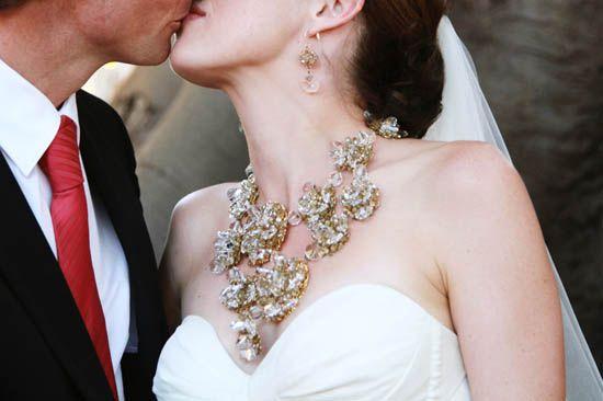 gorgeous perth wedding009