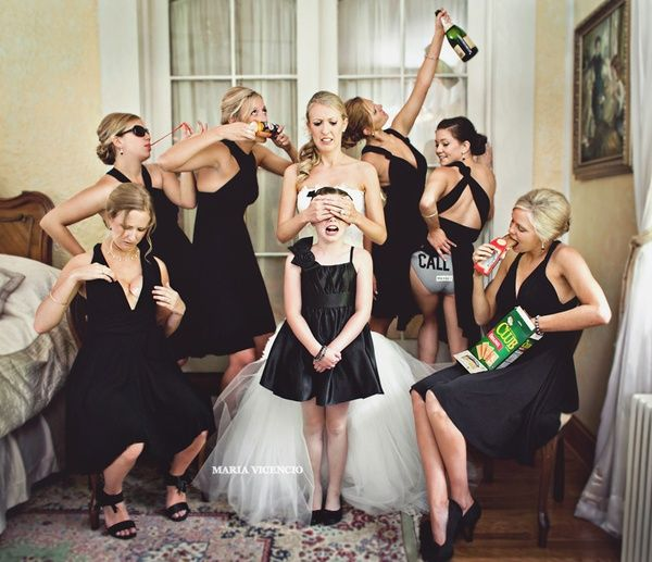 wedding day regrets 7 things for brides to remember