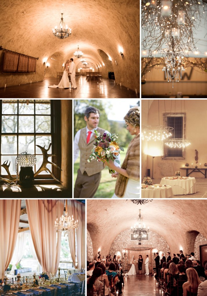 rustic luxe wedding inspiration real wedding photography