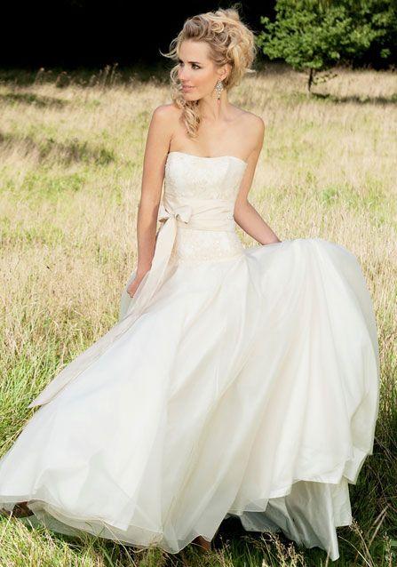2013 wedding dress lyn ashworth bridal gowns 7