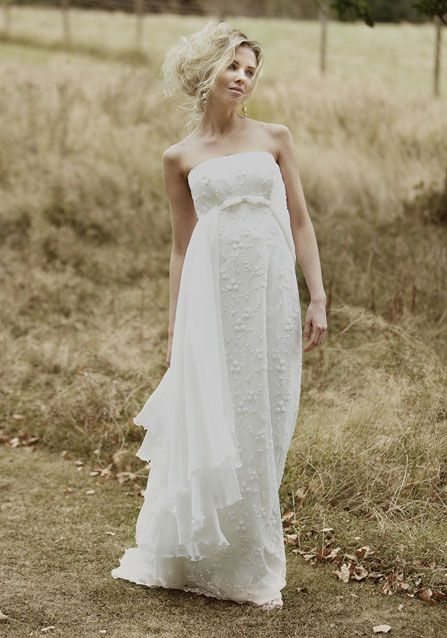 2013 wedding dress lyn ashworth bridal gowns 7
