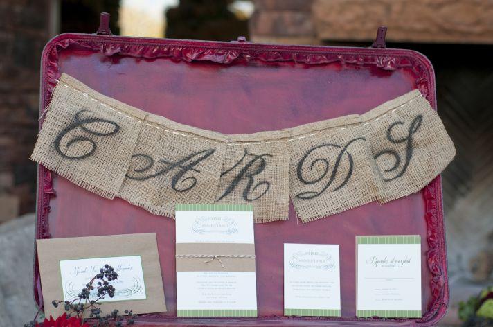 Parisian romance wedding inspiration handmade weddings Amelie theme invitations