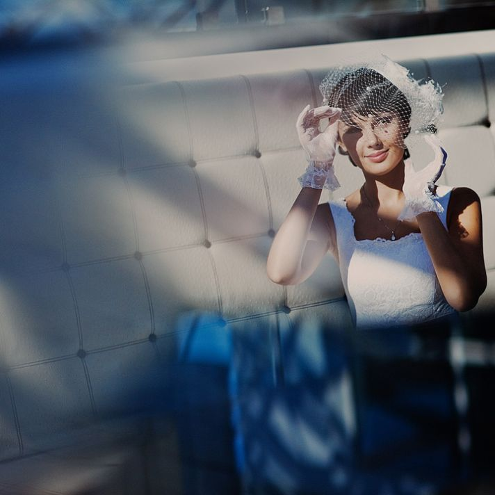 priceless wedding photo bridal portrait vintage details