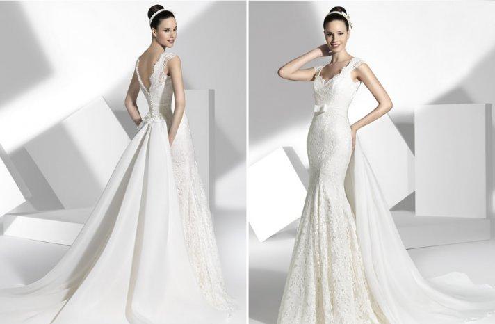 2013-wedding-dress-franc-sarabia-bridal-gowns-spanish-designers-12