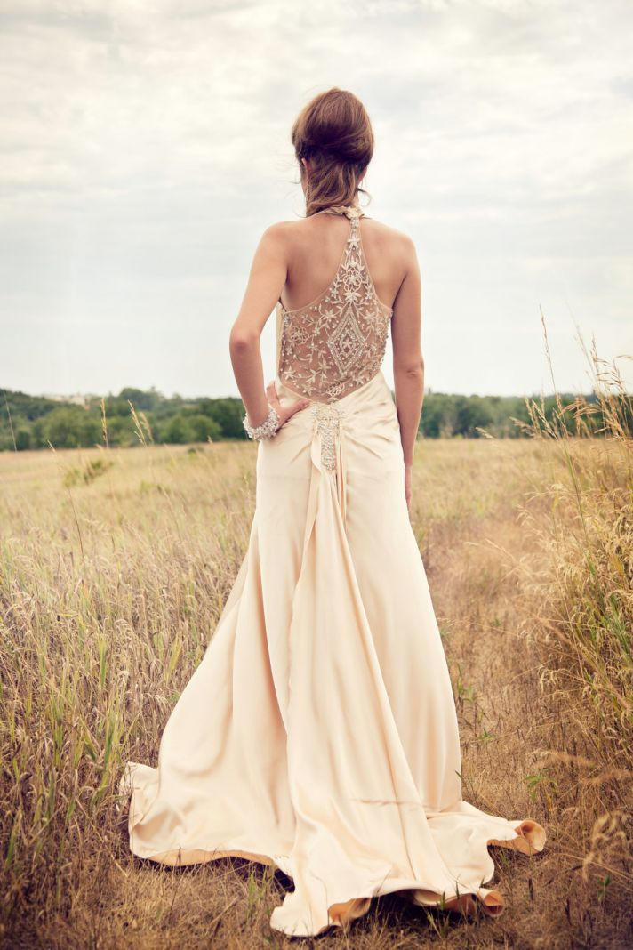 vintage-wedding-dress-bridal-style-inspiration-from-etsy-2 ...