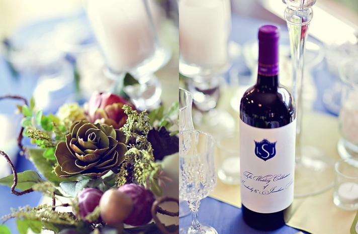 Long-island-winery-wedding-custom-wine-labels2