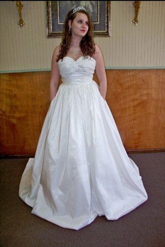 Etsy Tea Length Wedding Dress 57 Ideal Ball Gown Wedding Dress