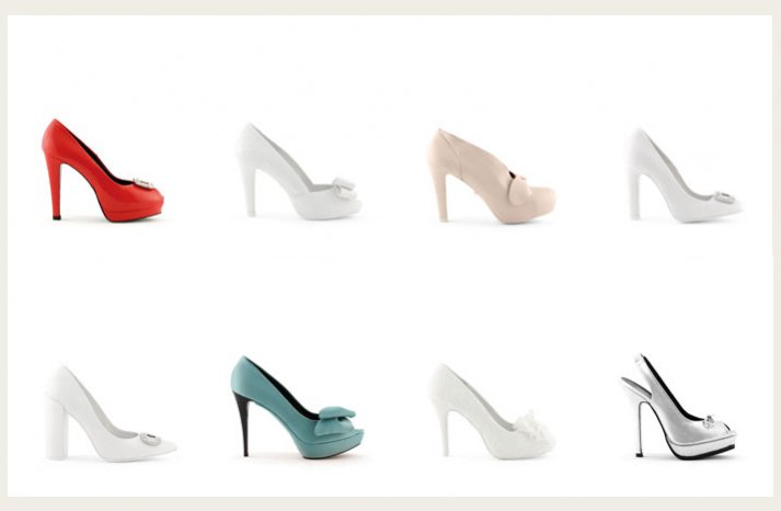 25-pairs-of-gorgeous-wedding-shoes-by-rosa-clara-2