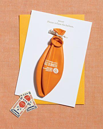 mwd106364 win11 ballooncard 03 xl