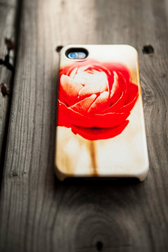 favorite iphone cases for brides modern tech weddings 4 ruby rose