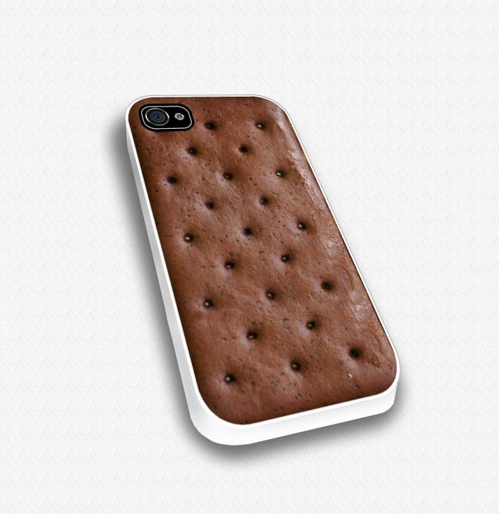 favorite iphone cases for brides modern tech weddings ice cream sandwich