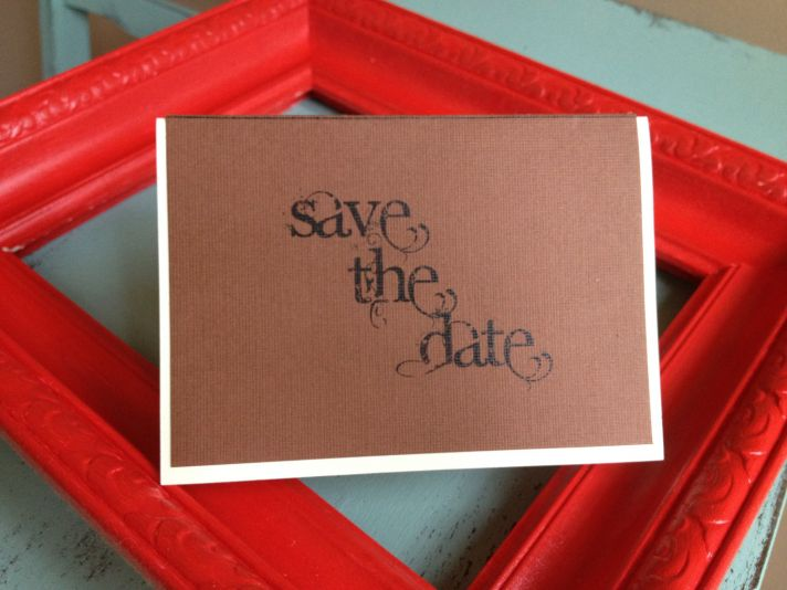 amazing wedding invitation pop up card invites 2