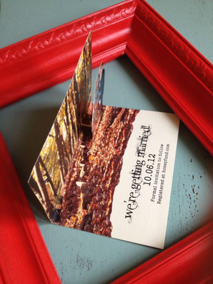 amazing wedding invitation pop up card invites 2