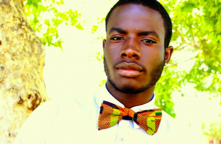 grooms wedding attire awesome bow ties for stylish guys 1