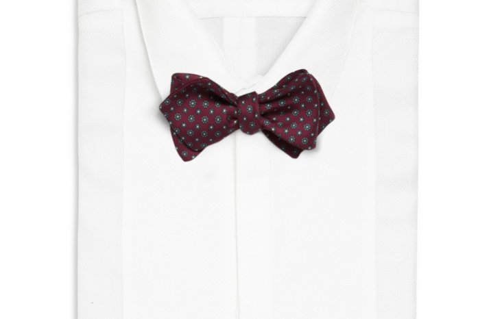 fancy bow ties for grooms wedding style for men 1