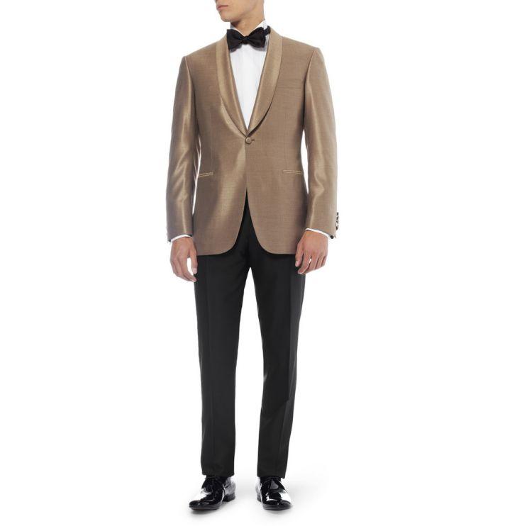 wedding tuxedo alternatives for modern grooms 1